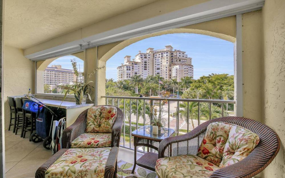 291 S Collier Blvd #305, Marco Island - Vacation Rental 2067680716