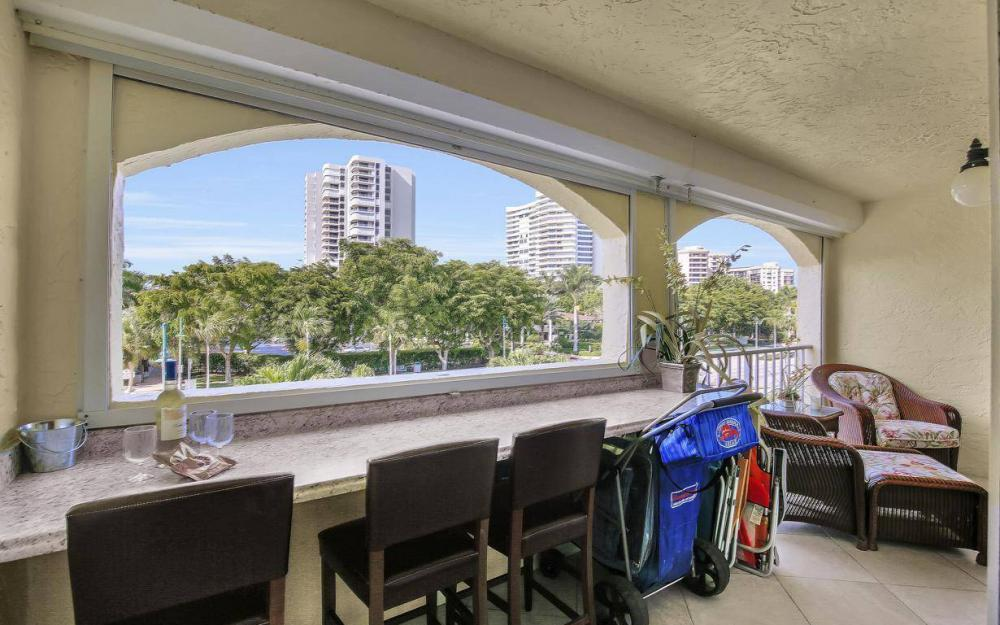291 S Collier Blvd #305, Marco Island - Vacation Rental 953854614