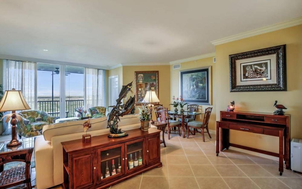 1065 Borghese Ln #605, Naples - Condo For Sale 1042406149