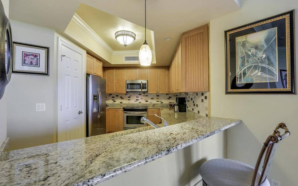 1065 Borghese Ln #605, Naples - Condo For Sale 1087378782