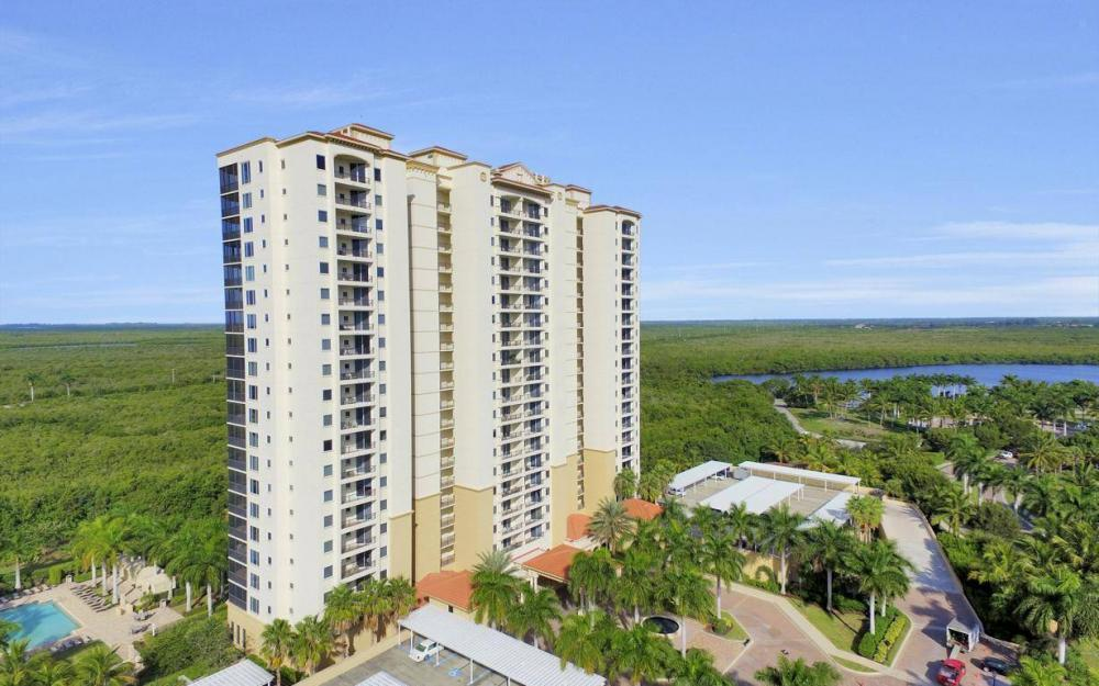 1065 Borghese Ln #605, Naples - Condo For Sale 1440366392