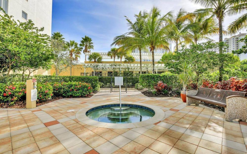 1065 Borghese Ln #605, Naples - Condo For Sale 413969432