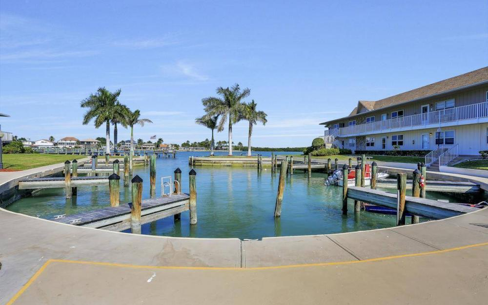 850 Palm St c-18, Marco Island - Condo For Sale 828724480