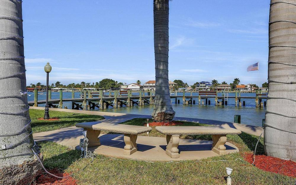 850 Palm St c-18, Marco Island - Condo For Sale 1379825907