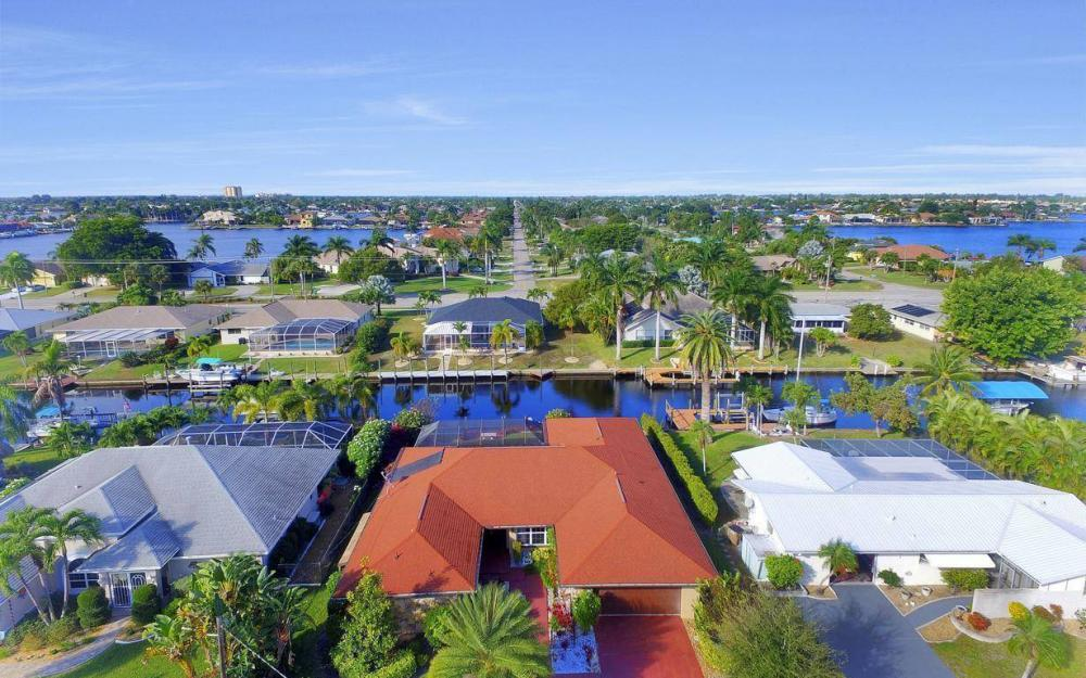 5146 SW 3rd Ave, Cape Coral - Home For Sale 20832950