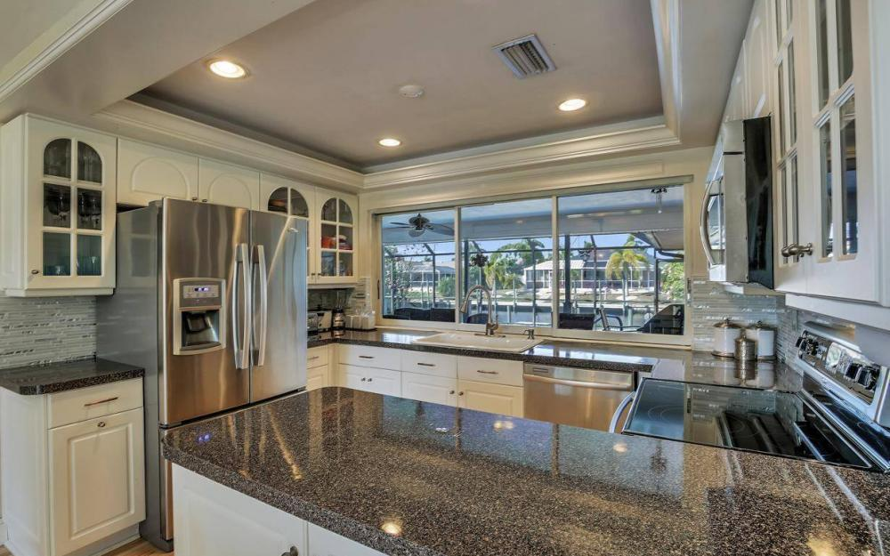 5146 SW 3rd Ave, Cape Coral - Home For Sale 615125196