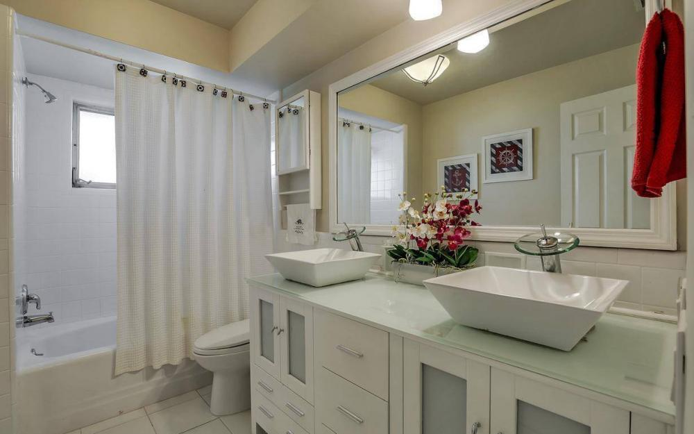 5146 SW 3rd Ave, Cape Coral - Home For Sale 1936440335