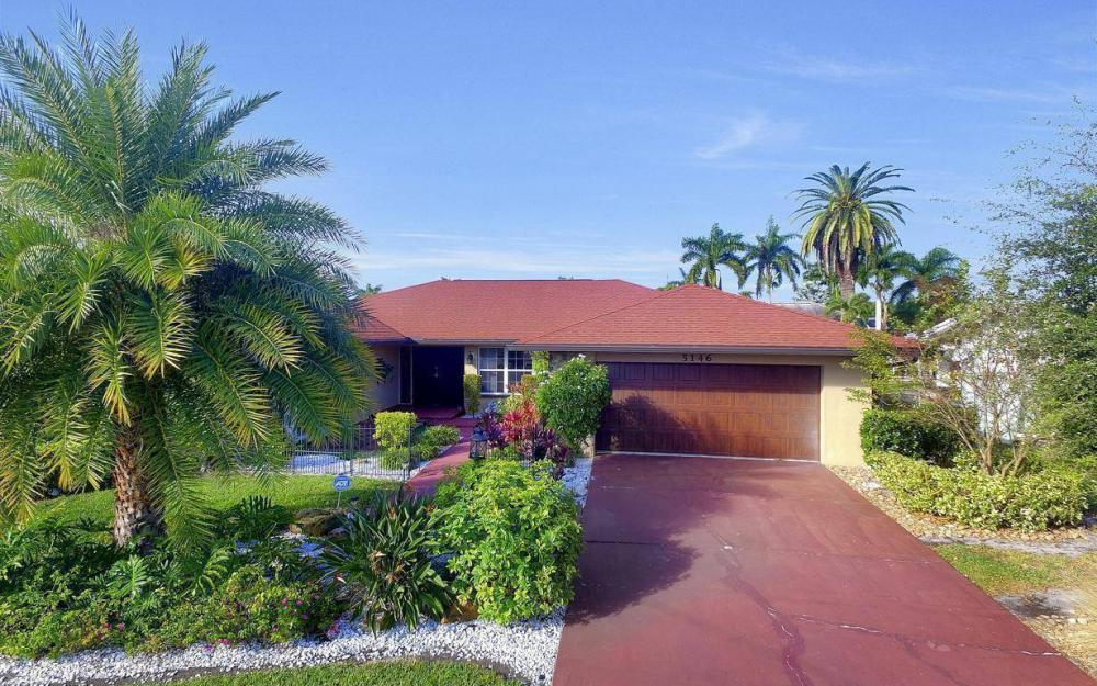 5146 SW 3rd Ave, Cape Coral - Home For Sale 680628443