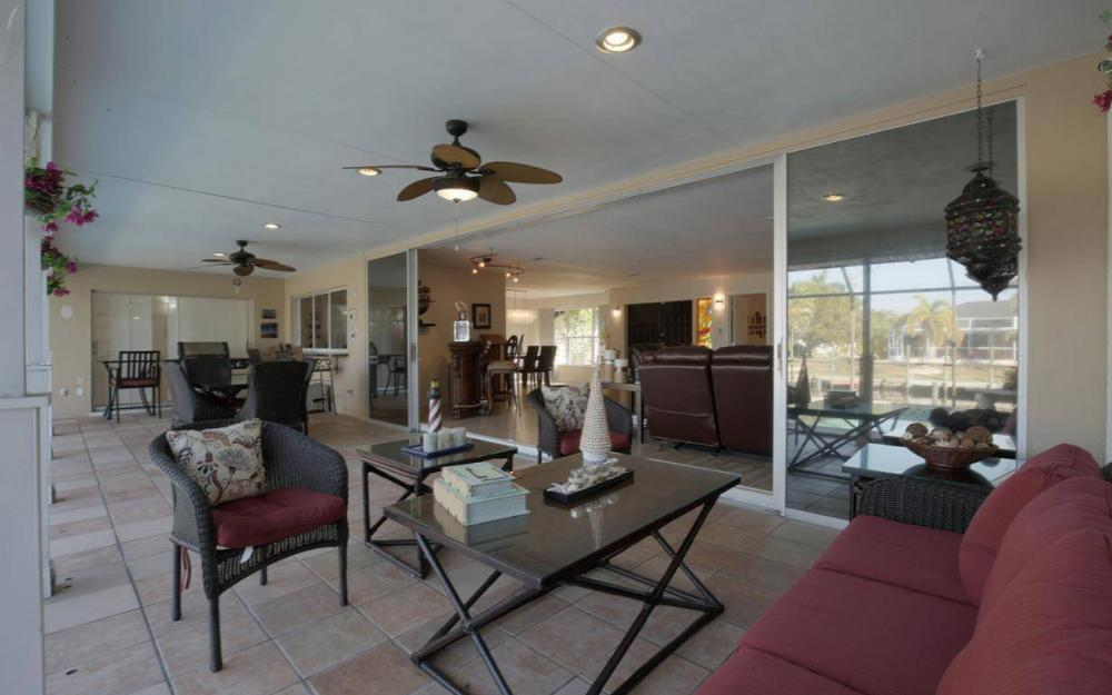 5146 SW 3rd Ave, Cape Coral - Home For Sale 925713718