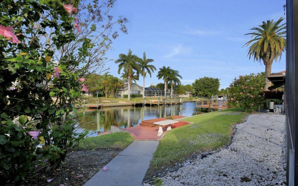 5146 SW 3rd Ave, Cape Coral - Home For Sale 534238526