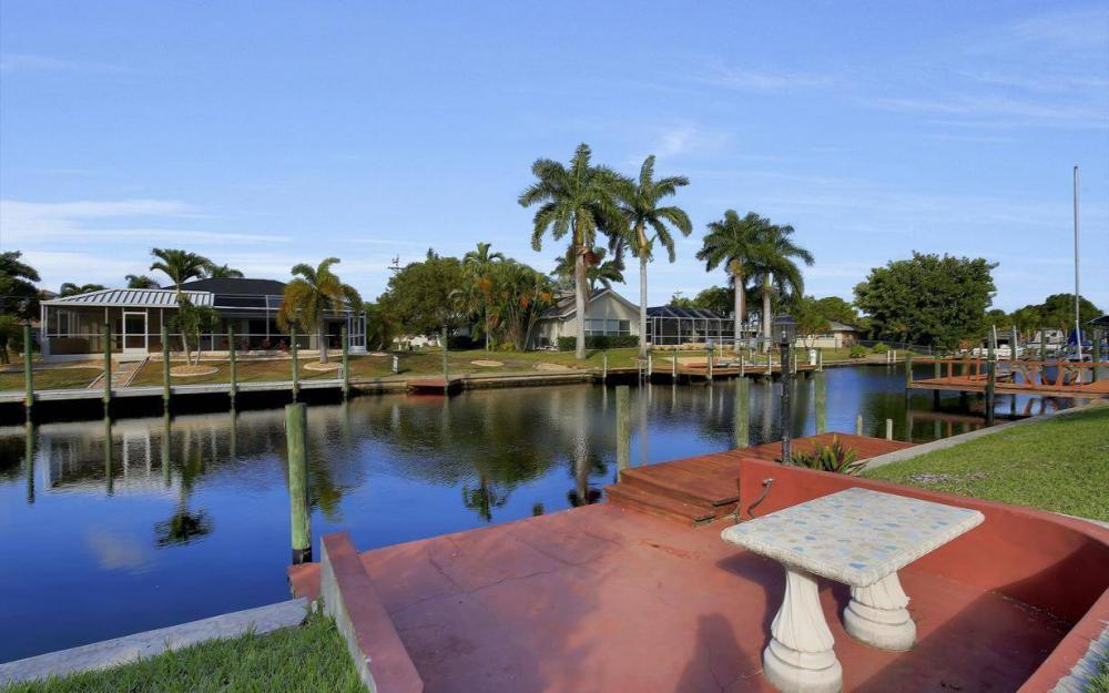 5146 SW 3rd Ave, Cape Coral - Home For Sale 1935217907