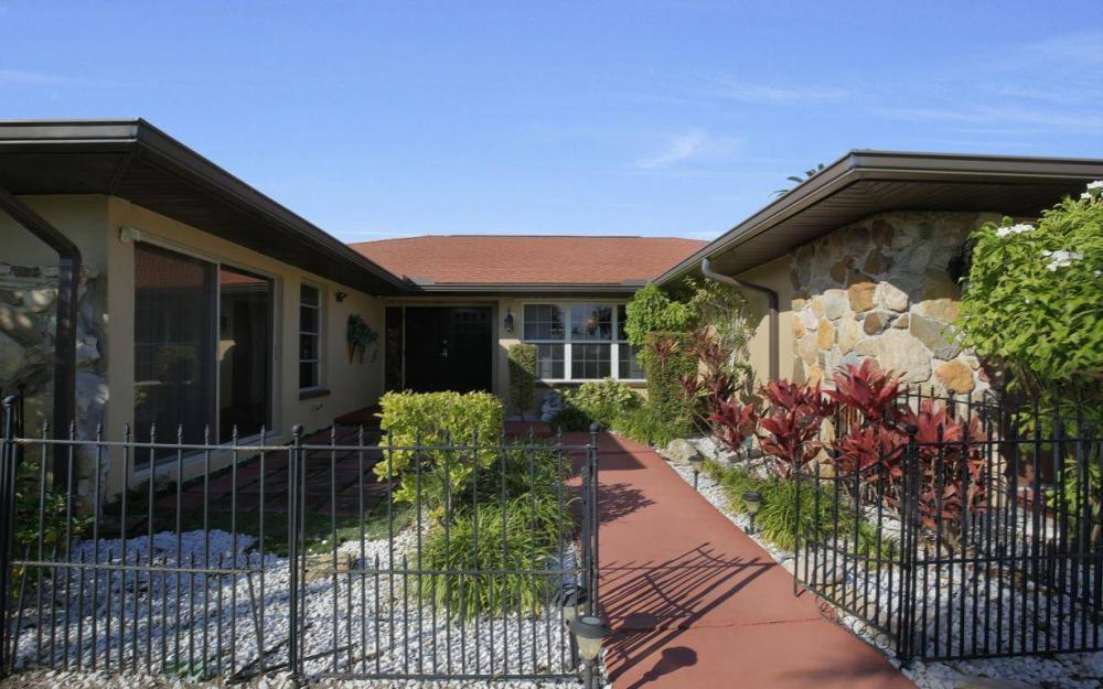 5146 SW 3rd Ave, Cape Coral - Home For Sale 659099234