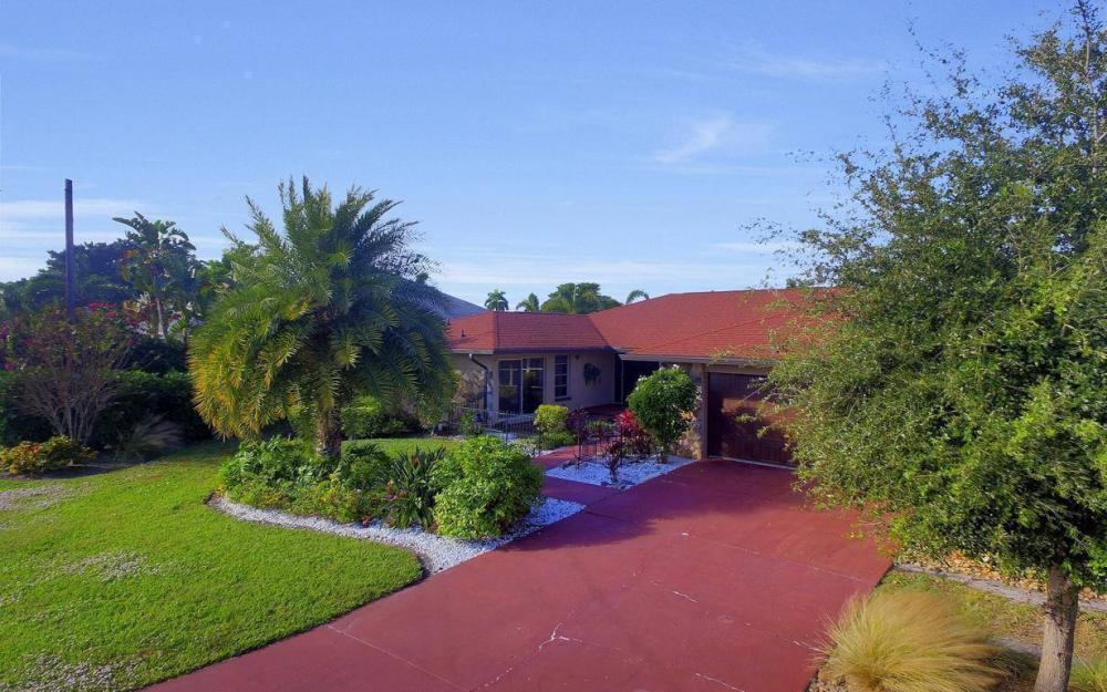 5146 SW 3rd Ave, Cape Coral - Home For Sale 1331235828