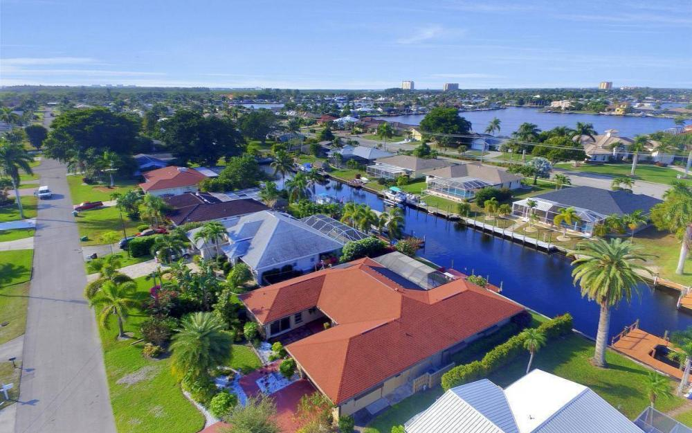 5146 SW 3rd Ave, Cape Coral - Home For Sale 1696658584