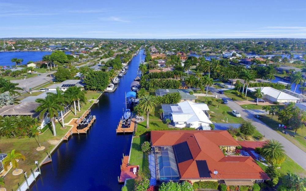 5146 SW 3rd Ave, Cape Coral - Home For Sale 1300155288