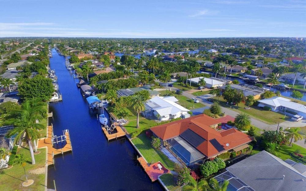 5146 SW 3rd Ave, Cape Coral - Home For Sale 684691162