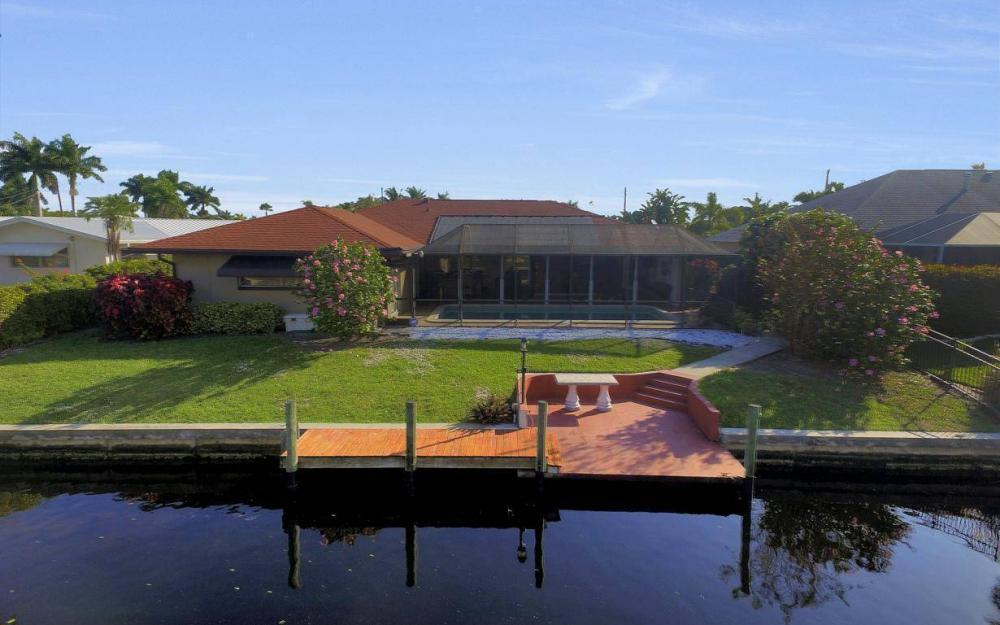 5146 SW 3rd Ave, Cape Coral - Home For Sale 1645443370