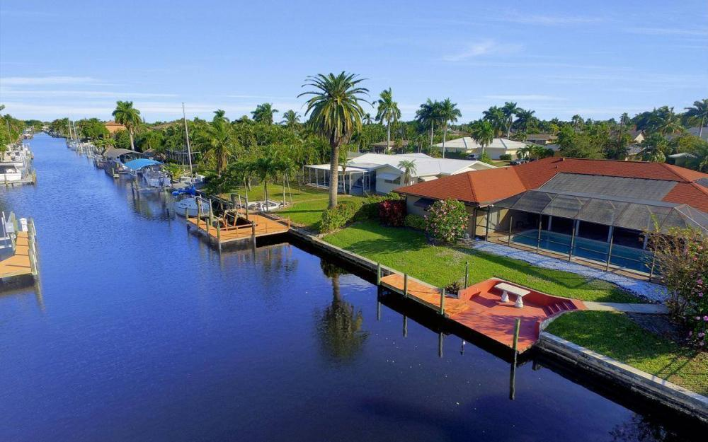 5146 SW 3rd Ave, Cape Coral - Home For Sale 894930750