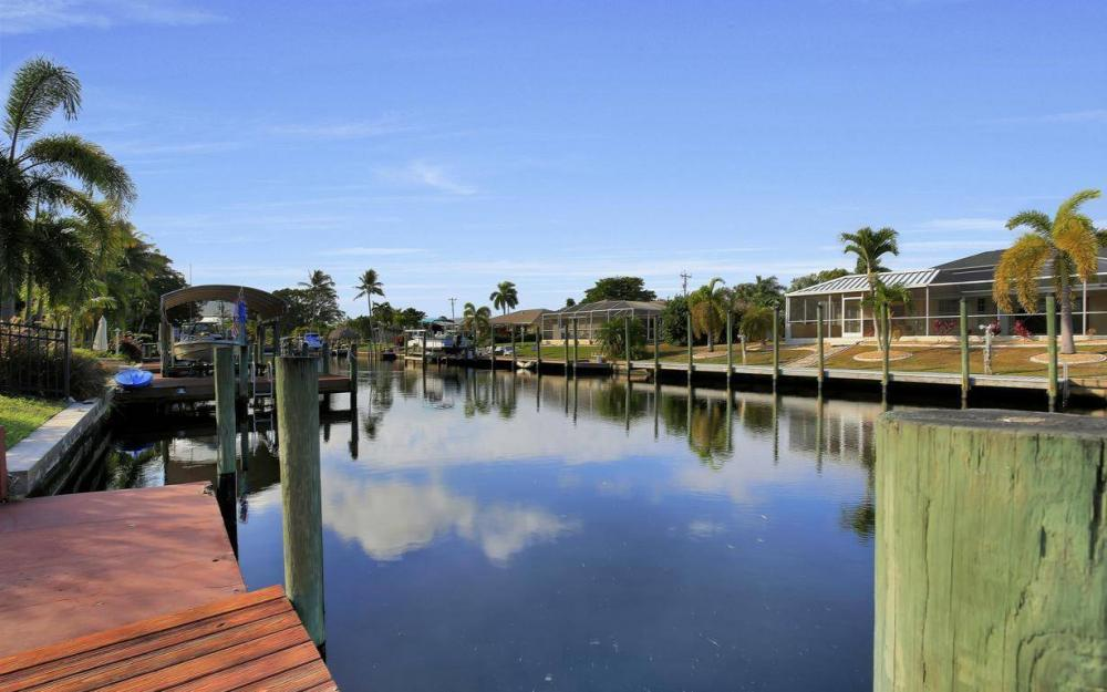 5146 SW 3rd Ave, Cape Coral - Home For Sale 981547982