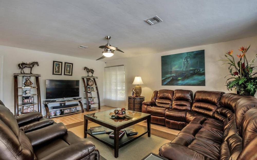 5146 SW 3rd Ave, Cape Coral - Home For Sale 687353666