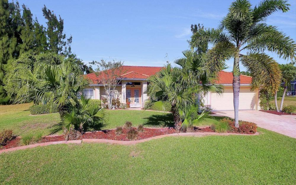 3245 NW 21st Terrace, Cape Coral - Home For Sale 1362694233