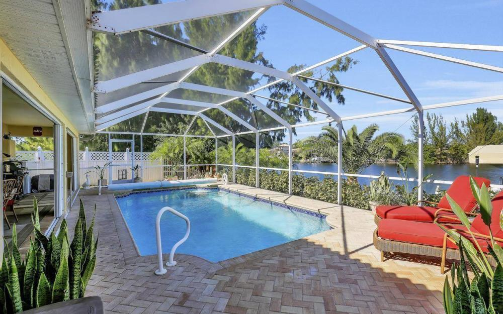 3245 NW 21st Terrace, Cape Coral - Home For Sale 1114873022