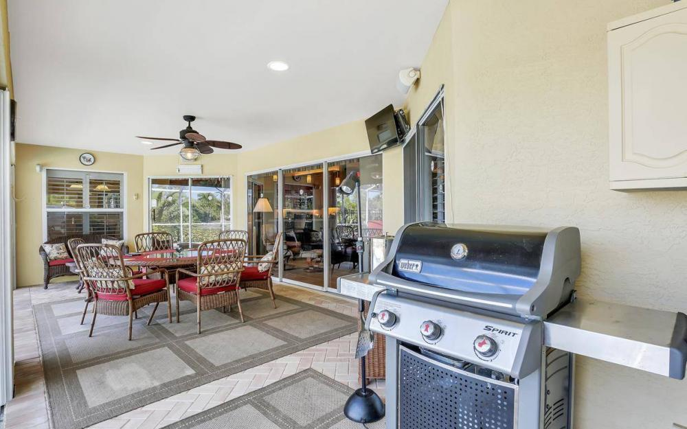 3245 NW 21st Terrace, Cape Coral - Home For Sale 1646601439