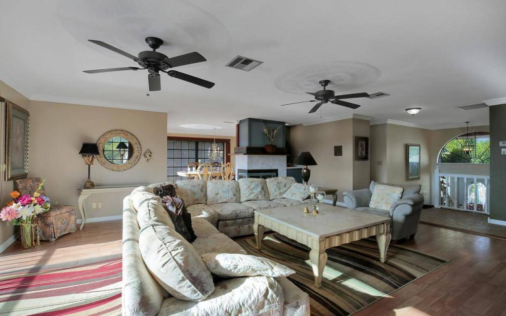 406 Madison Ct, Fort Myers Beach - Home For Sale 679966613