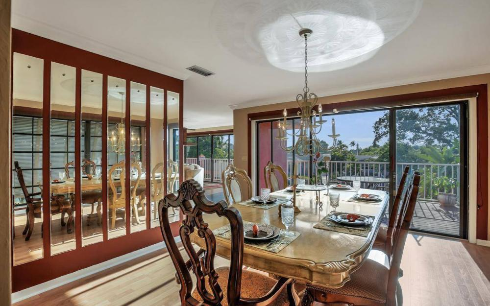 406 Madison Ct, Fort Myers Beach - Home For Sale 1363330631
