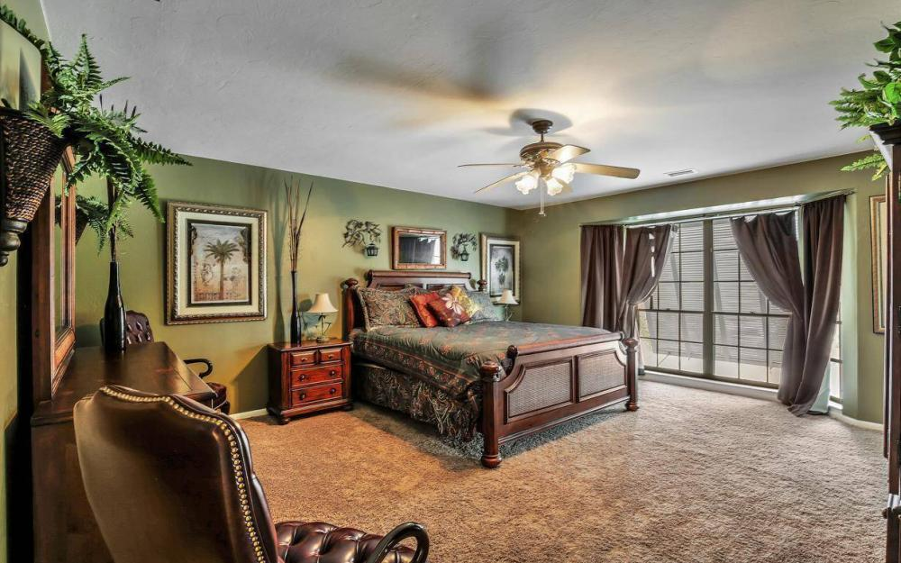 406 Madison Ct, Fort Myers Beach - Home For Sale 776536158