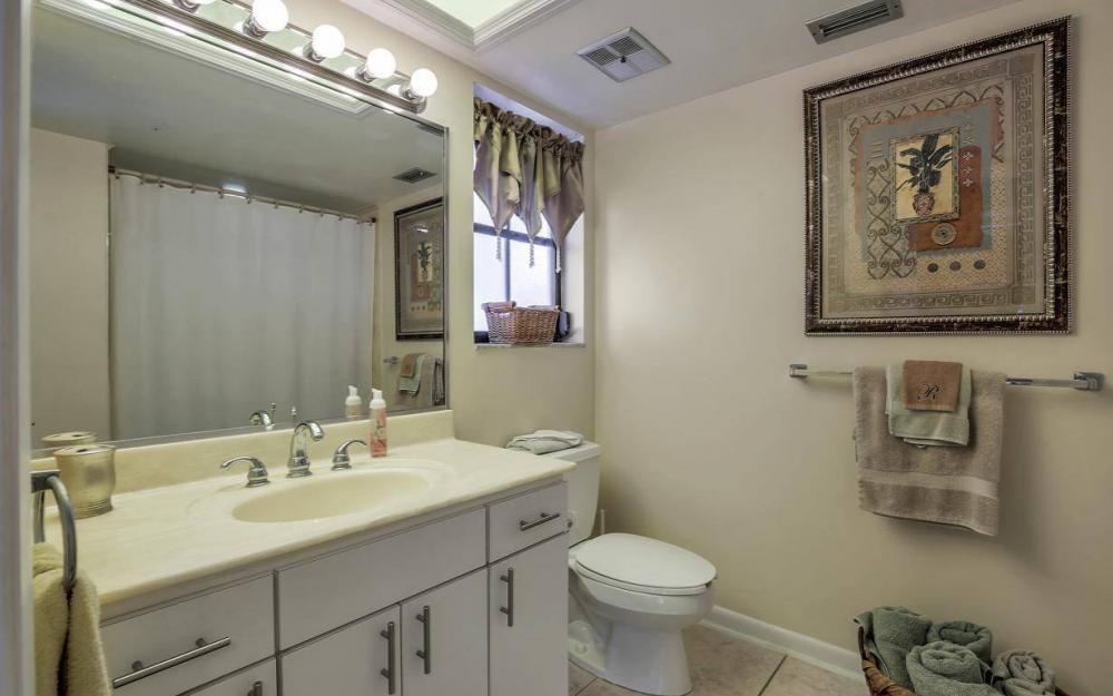 406 Madison Ct, Fort Myers Beach - Home For Sale 1268774872