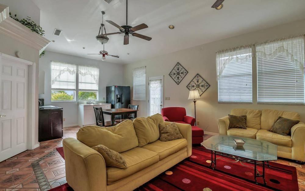 406 Madison Ct, Fort Myers Beach - Home For Sale 1386438999