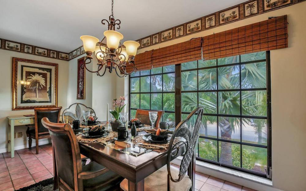 406 Madison Ct, Fort Myers Beach - Home For Sale 2087189163