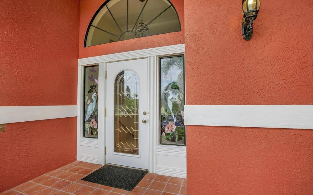 406 Madison Ct, Fort Myers Beach - Home For Sale 1050732662