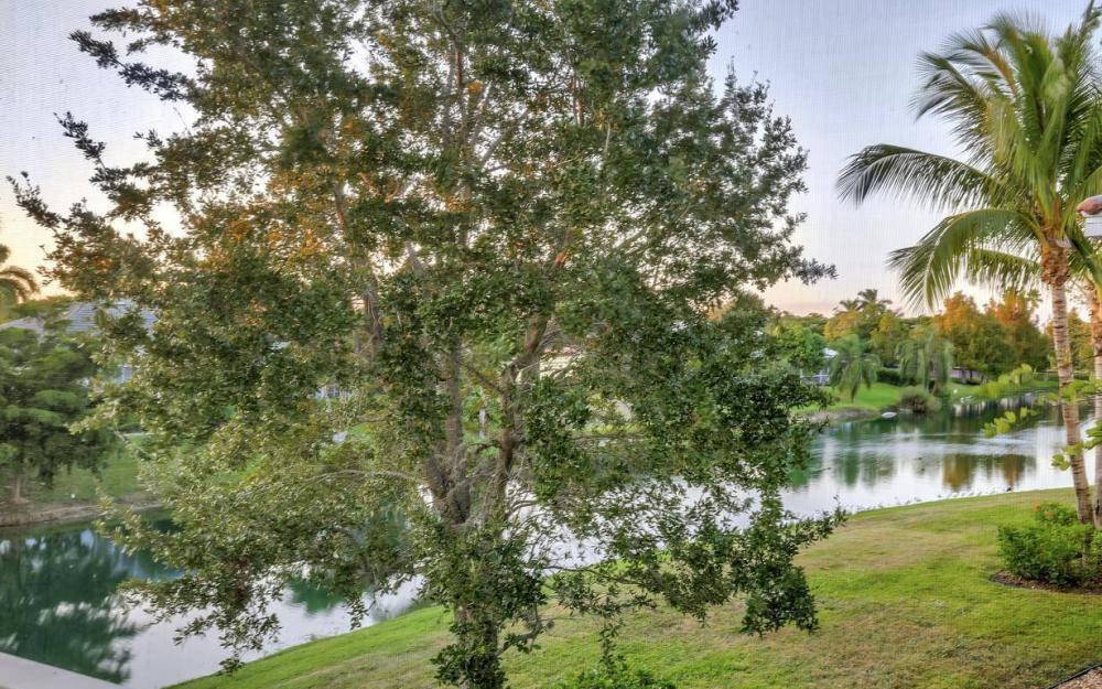 5618 Cape Harbour Dr #202, Cape Coral - Home For Sale 415680183
