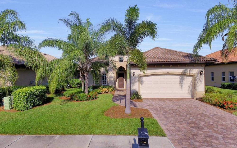 7794 Ashton Rd, Naples - Home For Sale 406006777