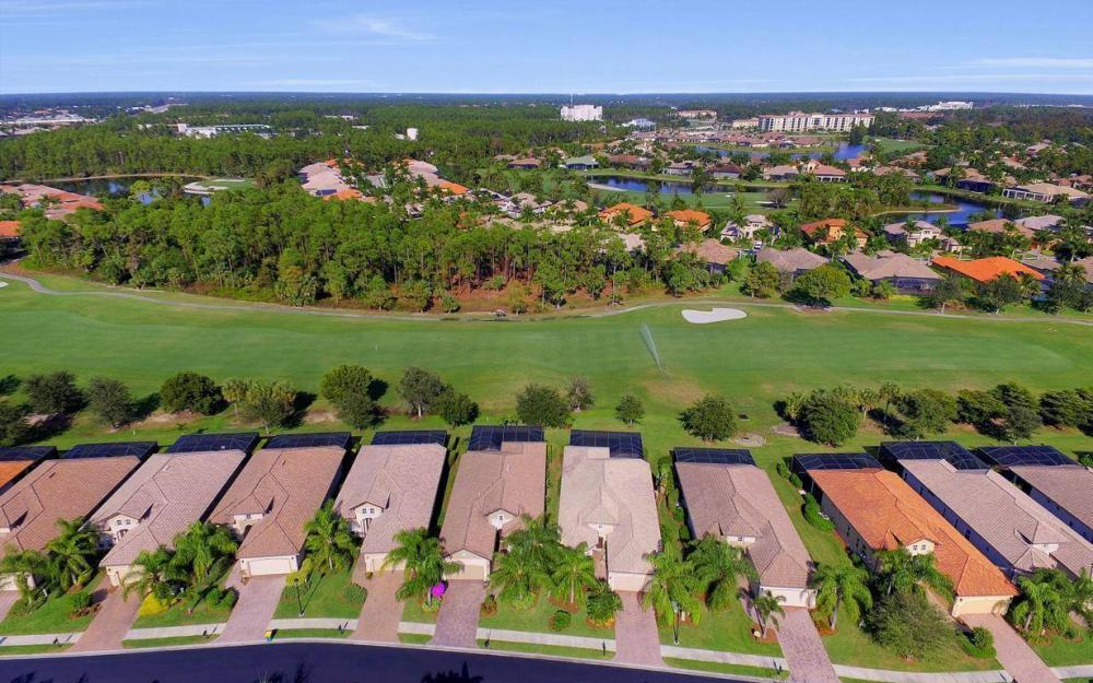 7794 Ashton Rd, Naples - Home For Sale 417851253