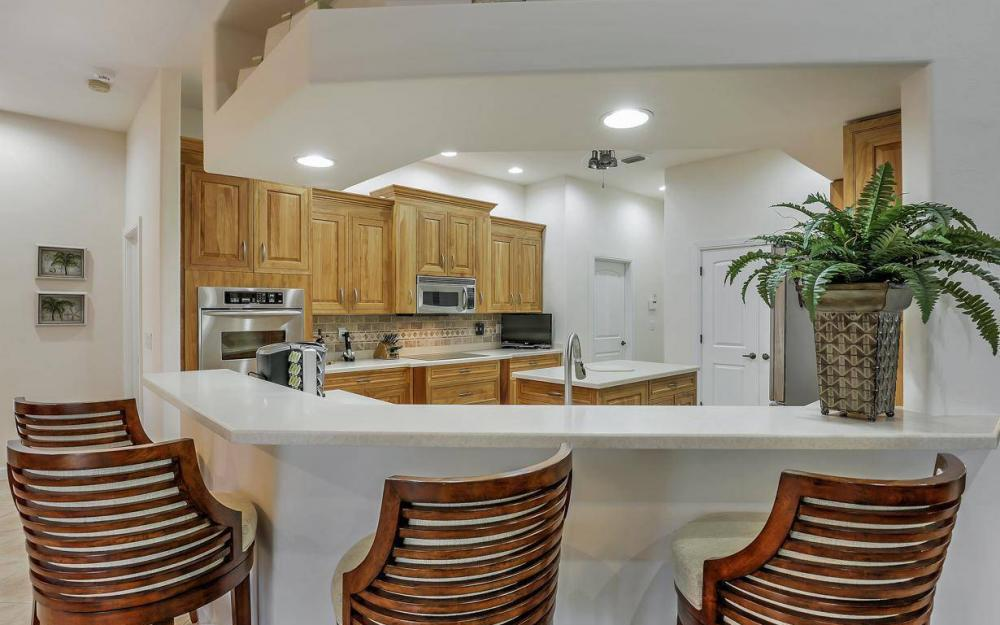 4925 SW 9th Pl, Cape Coral - Home For Sale 2098831872