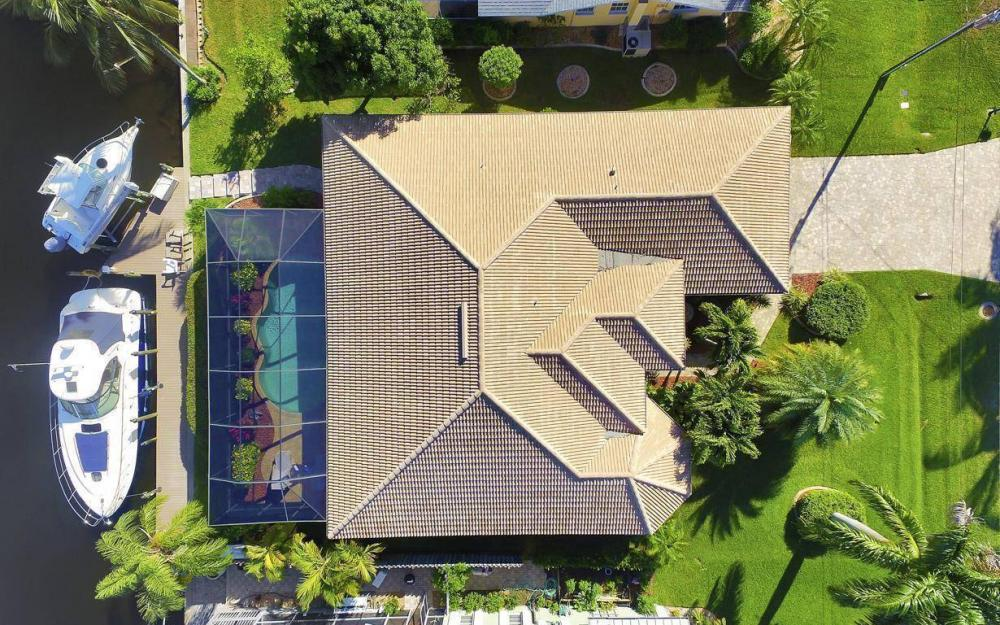 4925 SW 9th Pl, Cape Coral - Home For Sale 895669444