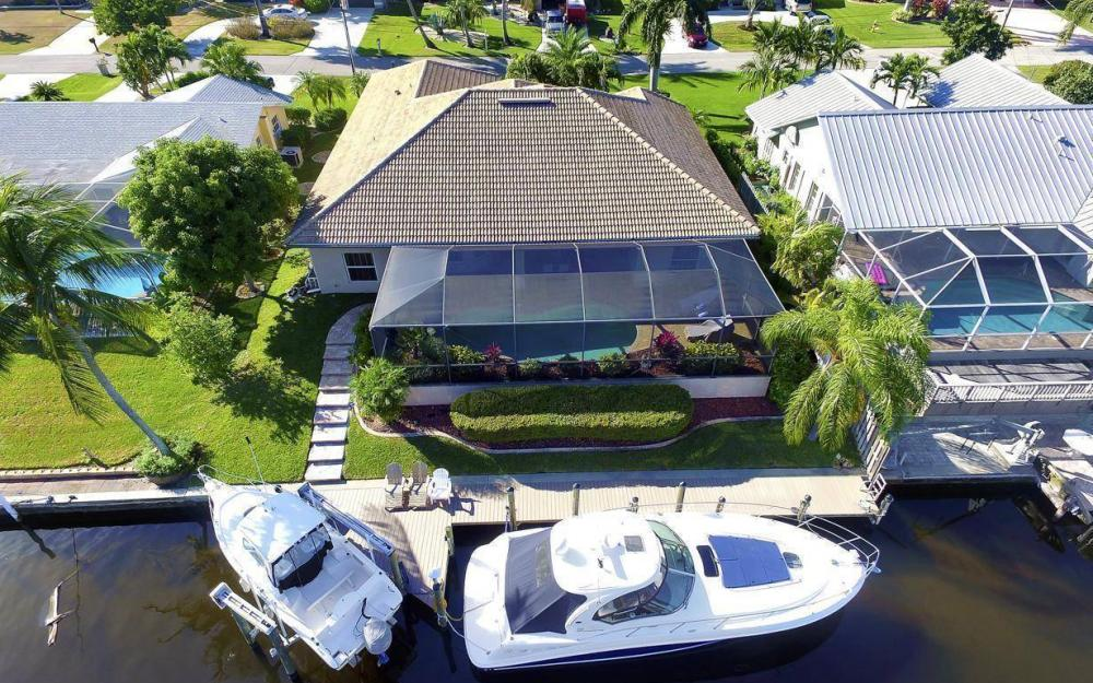4925 SW 9th Pl, Cape Coral - Home For Sale 1472988317
