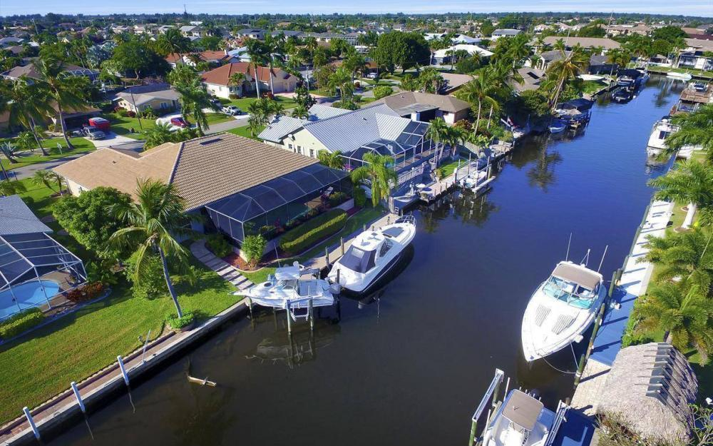 4925 SW 9th Pl, Cape Coral - Home For Sale 965295125