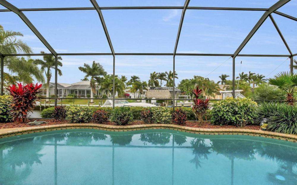 4925 SW 9th Pl, Cape Coral - Home For Sale 451874860