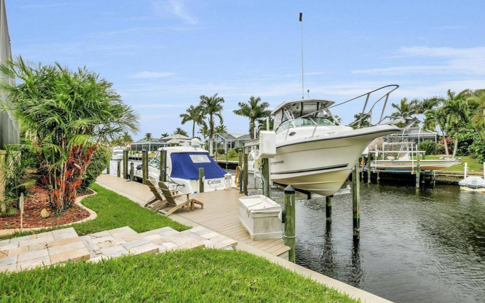 4925 SW 9th Pl, Cape Coral - Home For Sale 1206291889