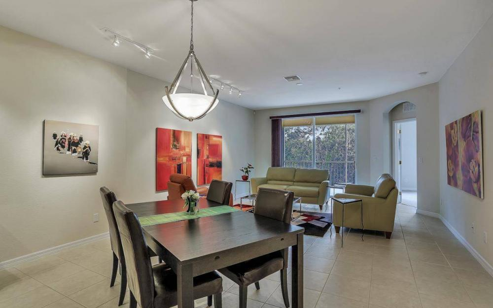 14961 Reflection Key Cir #422, Fort Myers - Condo For Sale 824454226