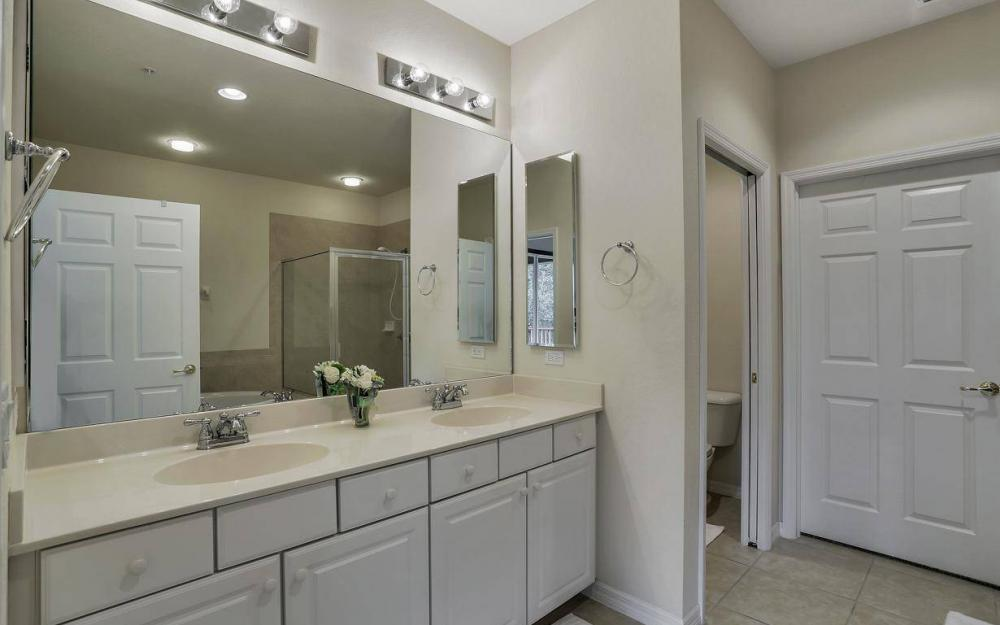 14961 Reflection Key Cir #422, Fort Myers - Condo For Sale 2075119883