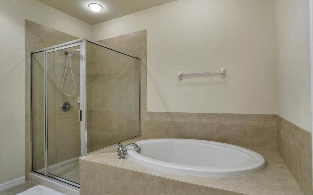 14961 Reflection Key Cir #422, Fort Myers - Condo For Sale 1186675204