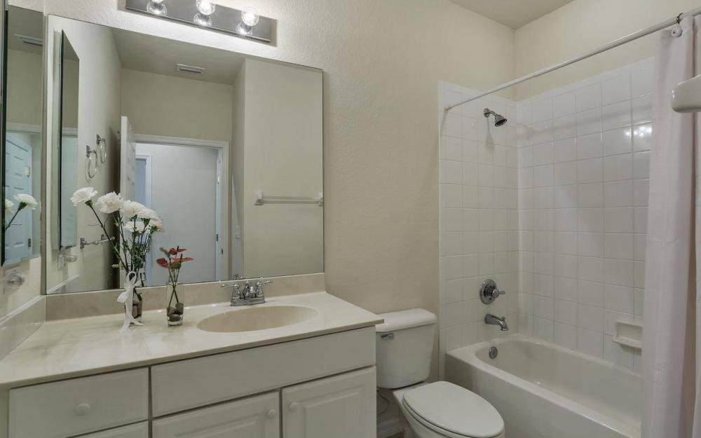 14961 Reflection Key Cir #422, Fort Myers - Condo For Sale 967328849
