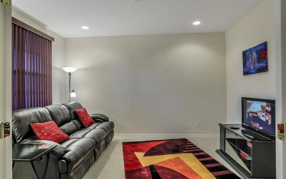 14961 Reflection Key Cir #422, Fort Myers - Condo For Sale 862998127