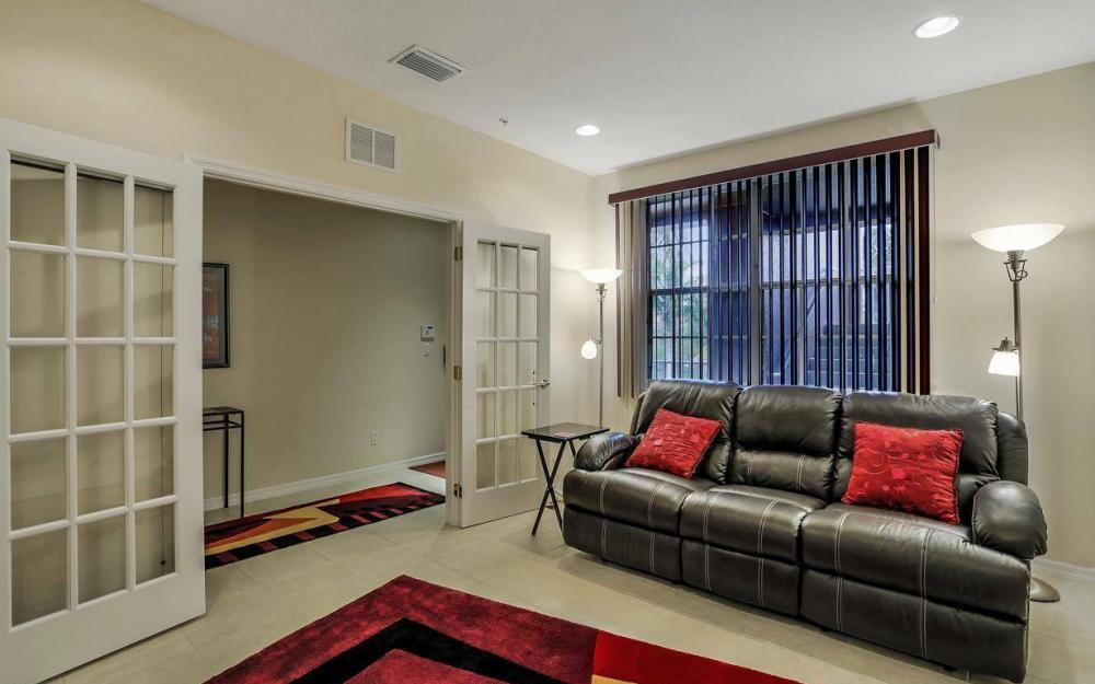 14961 Reflection Key Cir #422, Fort Myers - Condo For Sale 521390969