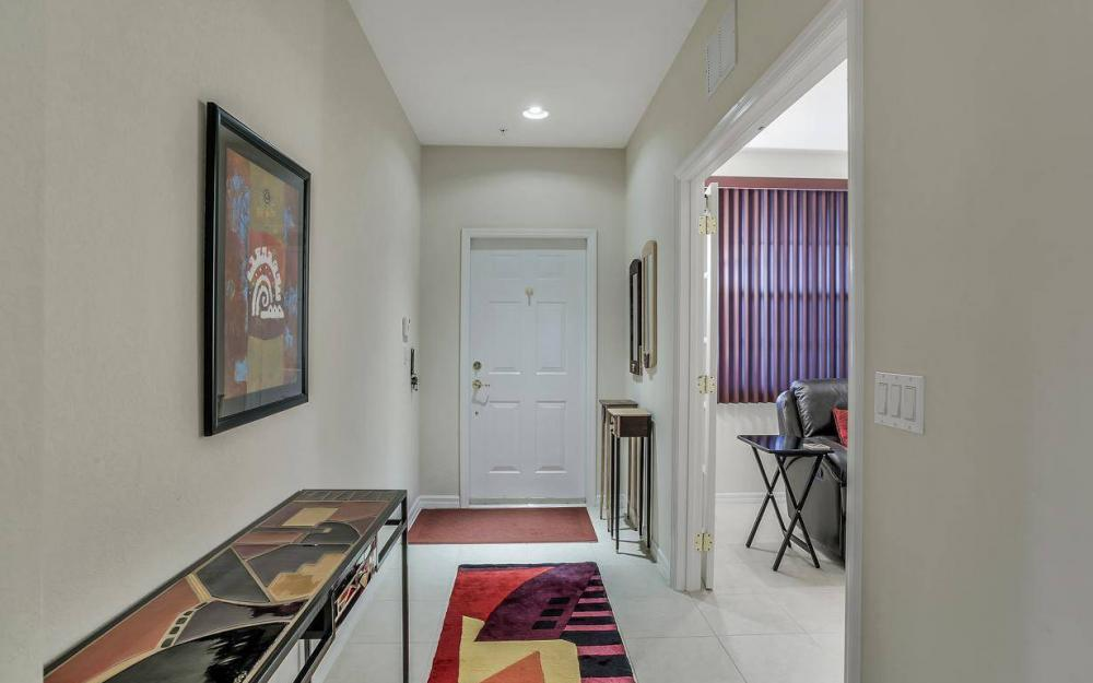 14961 Reflection Key Cir #422, Fort Myers - Condo For Sale 992305248